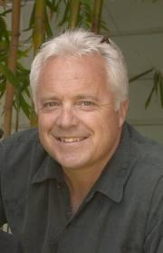 GeoffreyDunn:author