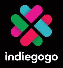 Indiegogo:logo