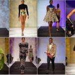 Caribbean Fashion Week June 11 - 16