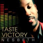 Nesbeth:TasteVictory