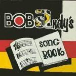 BobAndy'sSongbook:albumcover