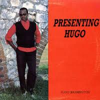HugoBarrington:80s