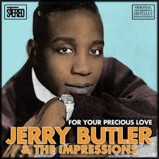JerryButler:named