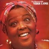 REMEMBERING MISS LOU…THE MOTHER OF JAMAICAN CULTURE!