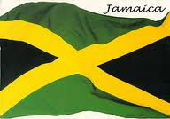 JamaicanFlag2