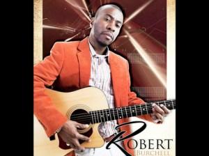 RobertBurchell