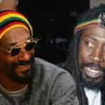 Snoop Lion & Bunny Wailer