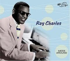 RayCharles:early