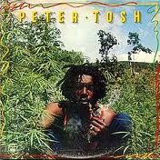 LegalizeIt:albumcover:PeterTosh