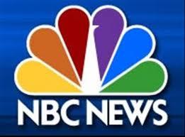 NBC:News