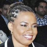 Dionne Jackson-Miller
