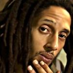 "Julian ""Juju"" Marley"