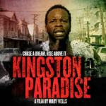 KingstonParadise:movie