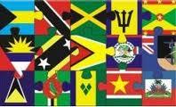 Caricom:Flags