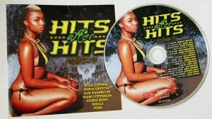 HitsAfterHits:Vol8