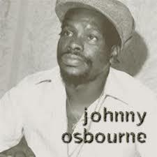 JohnnyOsbourne:named