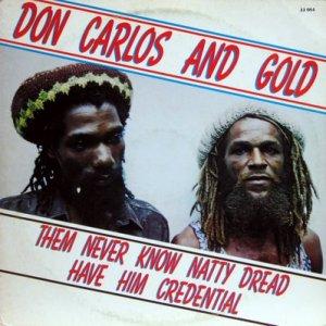 DonCarlos:Gold