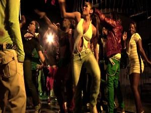 DancehallScene2