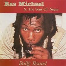 RasMichael:80s