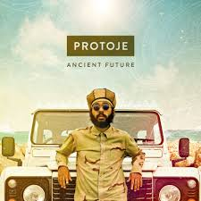 ProtojeAncientFuture