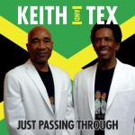 Keith_Tex_JustPassingThru