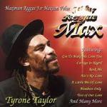 TyroneTaylor