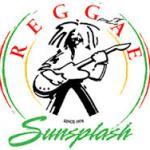 ReggaeSunsplashLogo