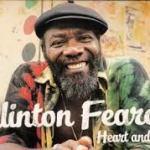ClintonFearonHeartSoul