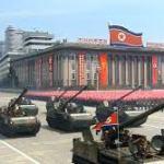 NorthKoreaArmy1