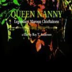 QueenNanny1
