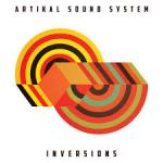 ArtikalSoundSystemInversions