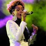 Cherine-AndersonSouthAfrica