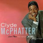 ClydeMcPhatter