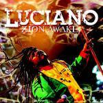 LucianoZionAwake