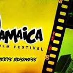 JamaicaFilmFestivalLogo