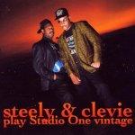 Steely&CleviePlayStudioOne