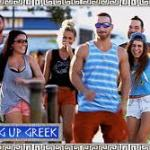 Greeks1