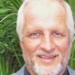 Harold Nichols, 53
