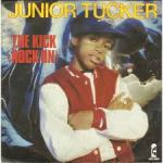 Junior Tucker