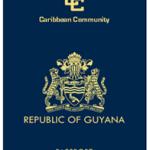 PassportGuyana