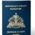PassportHaiti