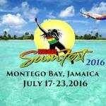 ReggaeSumfest16Poster