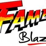 FameFM
