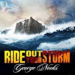 GeorgeNooksRideOutYourStormCD
