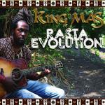 KingMasRastaEvolution