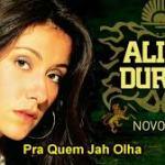 AlineDuranLP