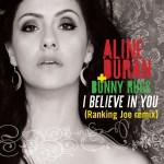 AlineDuran_I Believe in You-Remix