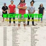 MightyMysticUSTour