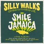 SilkyWalksDiscoSmile Jamaica