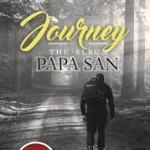 papasanjourney